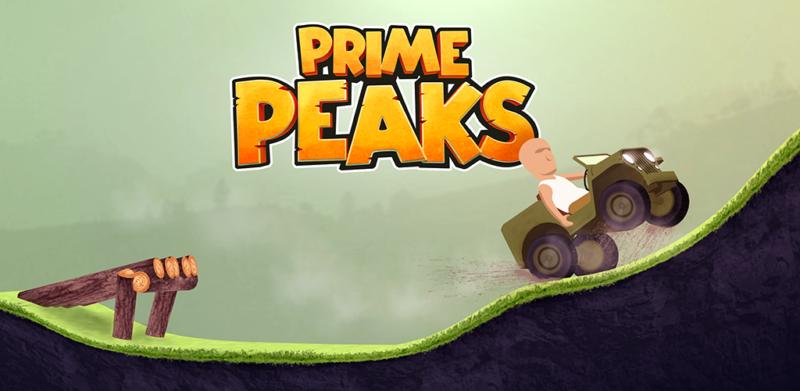 Prime Peaks Mod Apk 27 (Unlimited Money) Latest Version Download