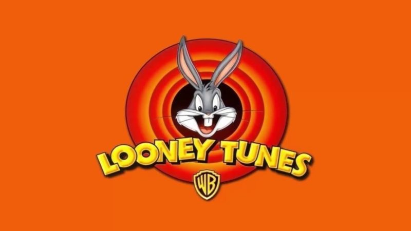 Looney Tunes 19.0.0 Mod Apk (Unlimited Gold, Energy) Latest Version Download