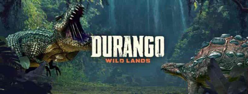 Durango: Wild Lands 5.2.1 b1912162014 Mod Apk (Unlimited Money) Latest Version Download