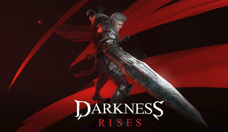 Darkness Rises 1.46.0 Mod Apk (Unlimited Everything) Latest Version Download