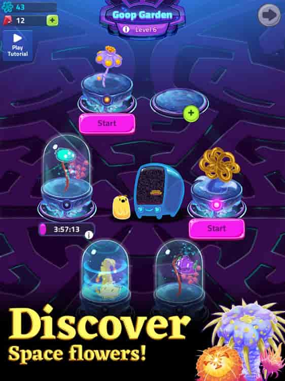hopeless heroes mod apk unlimited money and gems