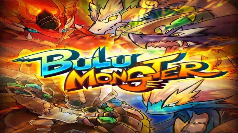 Bulu Monster 7.1.0 Mod Apk (Unlimited Money) Latest Version Download