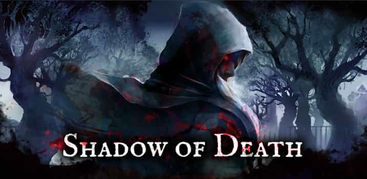 Shadow of Death 1.99.1.0 Mod Apk + Data (Unlimited Crystal) Latest Version Download