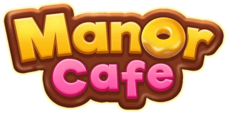 Manor Cafe 1.83.8 Mod Apk (Unlimited Coins) Latest Version Download