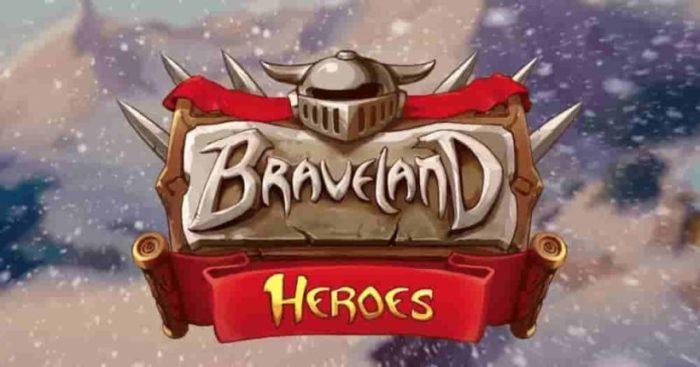 Braveland Heroes 1.46.1 Mod Apk (Unlimited Money) Latest Version Download