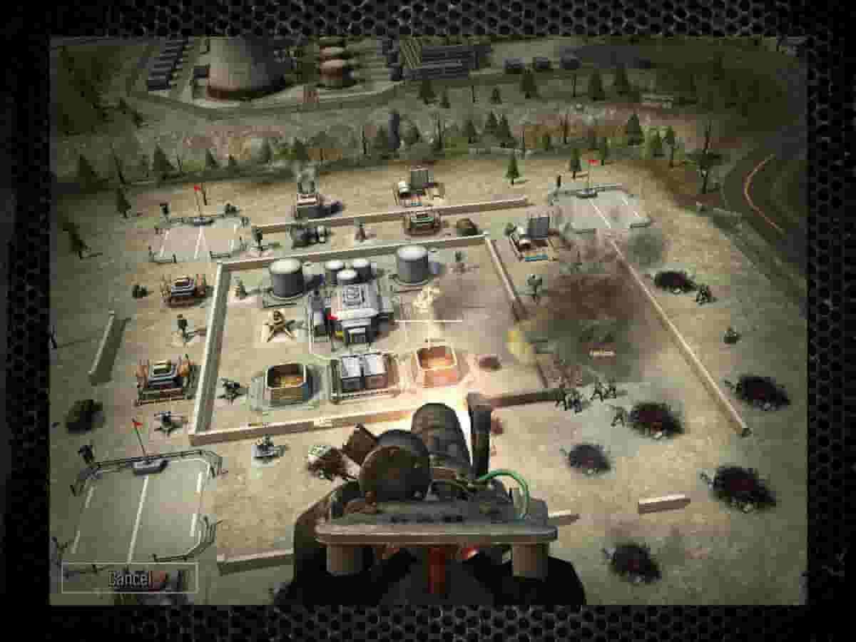 Call of Duty Heroes Mod Apk