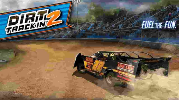 Dirt Trackin 2 MOD APK Download 1.0.18 (Unlocked) For Android
