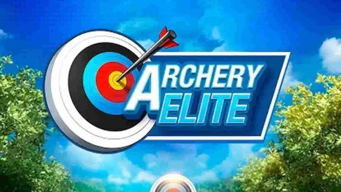 Archery Elite 3D 3.2.5.0 Mod Apk (Bow and Arrow) Latest Version Download