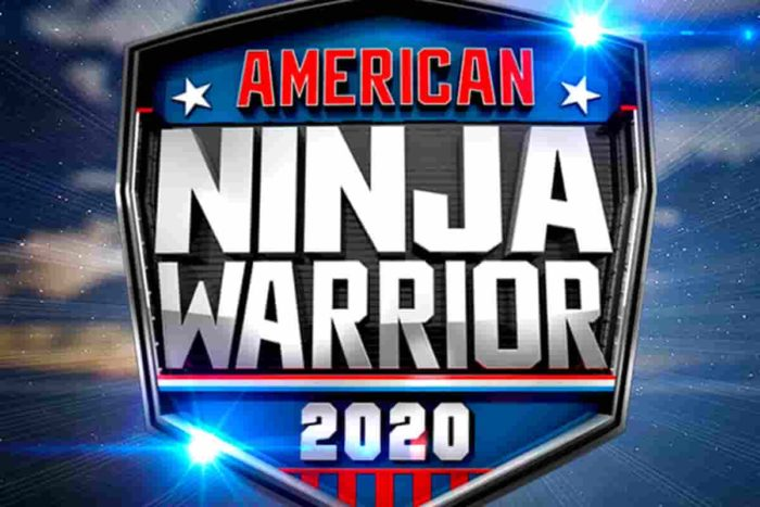 Ninja warrior Mod Apk 1.38.1 (Unlimited Diamonds) Latest Download