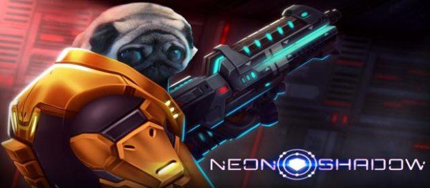 Neon Shadow 1.40.211 Mod Apk (Ammo/Health) Download