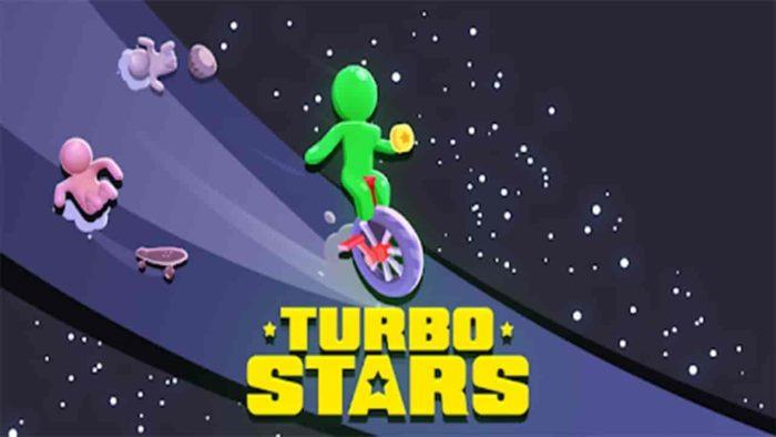 Turbo Stars Apk