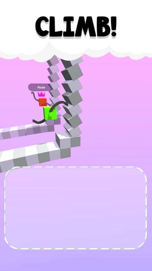 Draw Climber Apk