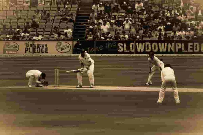 World of Cricket Mod Apk 10.1 (Unlimited Money) Download