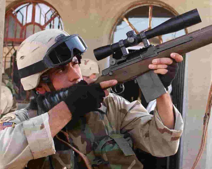 Pocket Sniper MOD APK 1.0.6 (Unlimited Coins) Download