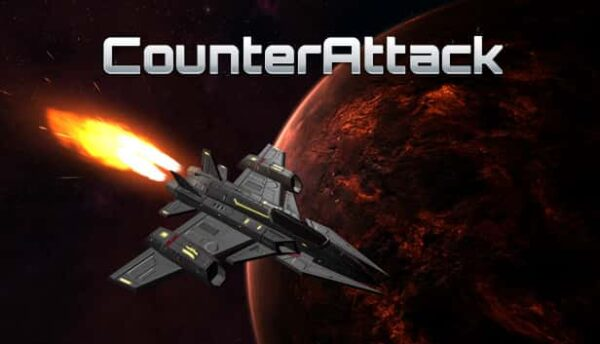 Counter Attack Mod Apk 1.2.40 (Unlimited Money) Latest Download