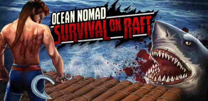 Survival on Raft Mod APK 1.165 (Unlimited Money) Latest Download