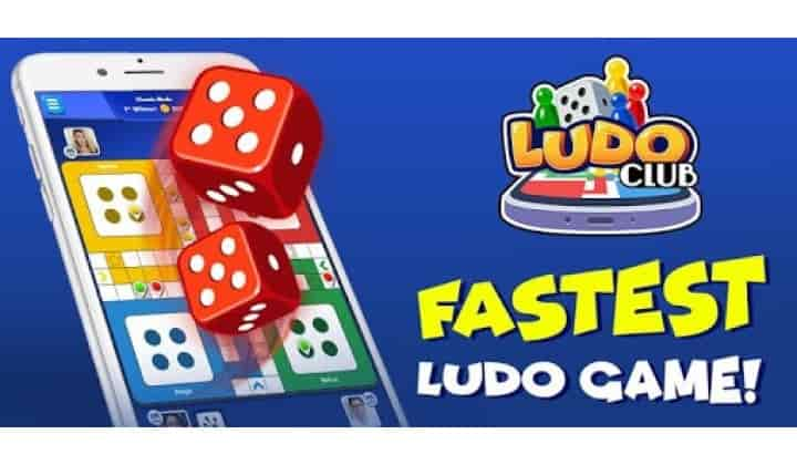 Ludo Club Mod Apk 2.0.78 (Unlimited Coins) Download For Android