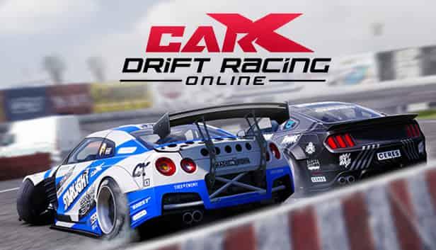 CarX Drift Racing 2 1.12.1 MOD Apk + Data (Unlimited Money) Download