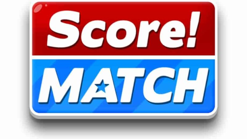Score! Match Mod Apk 1.96 (Unlimited Money) Free Download
