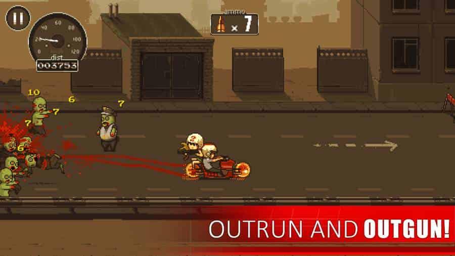 Ultimate Motorcycle Simulator Mod Apk