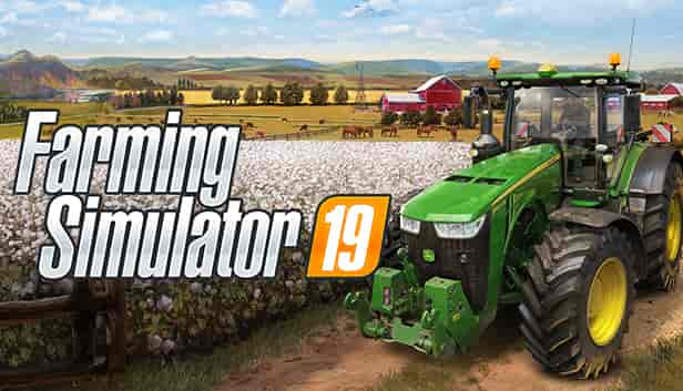 Farming Simulator Mod Apk 20 0.0.0.65 (Unlimited Money) Download