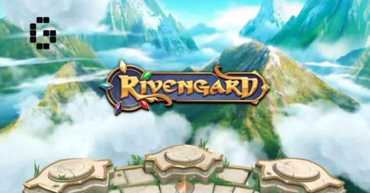 Rivengard Mod Apk 1.1.26 (Unlimited Money) Latest Download