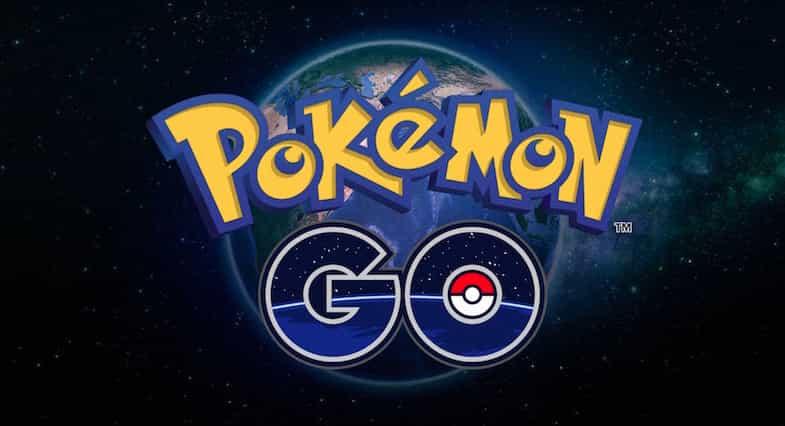 Pokémon GO Mod Apk (Unlimited Coins and Joystick) Download