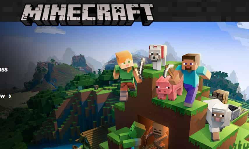 Minecraft Mod APK (Premium Unlocked) Latest Download