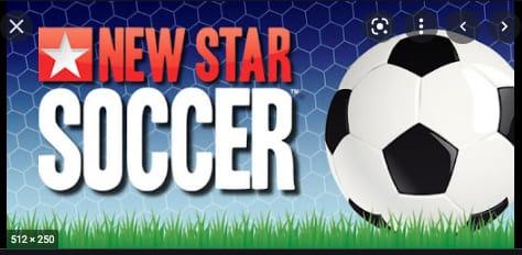 New Star Soccer Mod Apk (Unlimited Money) Download
