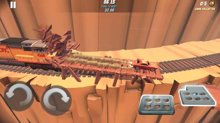 Stunt Car Extreme Mod Apk (Unlocked Cars) Download
