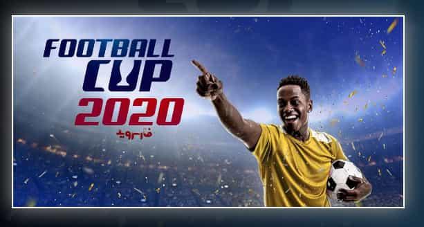 Soccer Cup 2020 Mod Apk (Premium) Latest Download